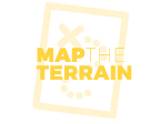 Step 3: Map the Terrain