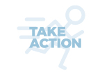 Step 5: Take Action