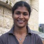 Shobila's picture