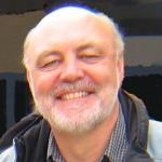 John Fawcett's picture