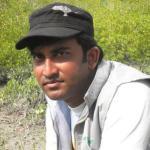 Kazi Zaved Khalid Pasha's picture