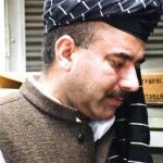 Ali Gohar's picture