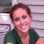 Katie Zillmer's picture