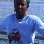 SLamwaka's picture