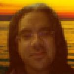 jpmontano's picture