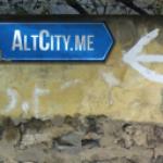 صورة AltCity