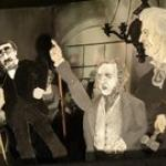 puppet underground's picture