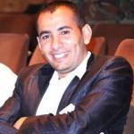 صورة همدان العليي