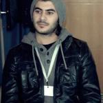 صورة Youssef Belgacem