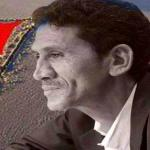 صورة أكرم الشاطري المحامي