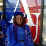 Felicia Mburu's picture