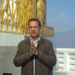 Shom Luitel's picture