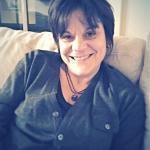 Louisa Hext's picture