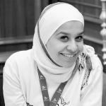 صورة Salwa Abdel Wahed