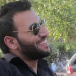 Ashraf's picture