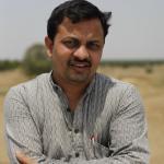 Lenin Raghuvanshi's picture