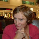 Lucy Claridge's picture