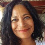 Anamaria Hernández Cárdenas's picture