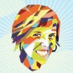 Annie Sloman's picture