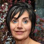 Linda Friedman Schmidt's picture