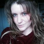 Katsiaryna Borsuk's picture