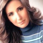 Hanadizahlout's picture