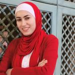 Noor Zada's picture