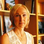 Mari Amos's picture