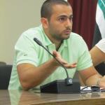 صورة ziad.naboulsi