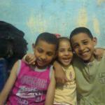 صورة Hussein68