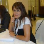 صورة Hilda Ajeilat