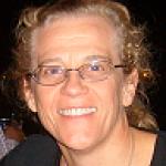 npearson's picture