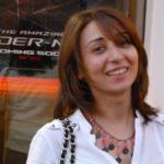 لين خياط's picture
