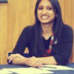 Shreya Atrey's picture