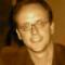 PatrickMeier's picture